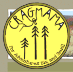CragMama.com
