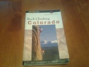 1st Edition by Stewart Green
