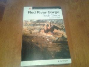 3rd Edition by Ray Ellington