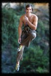 THE Chris Sharma